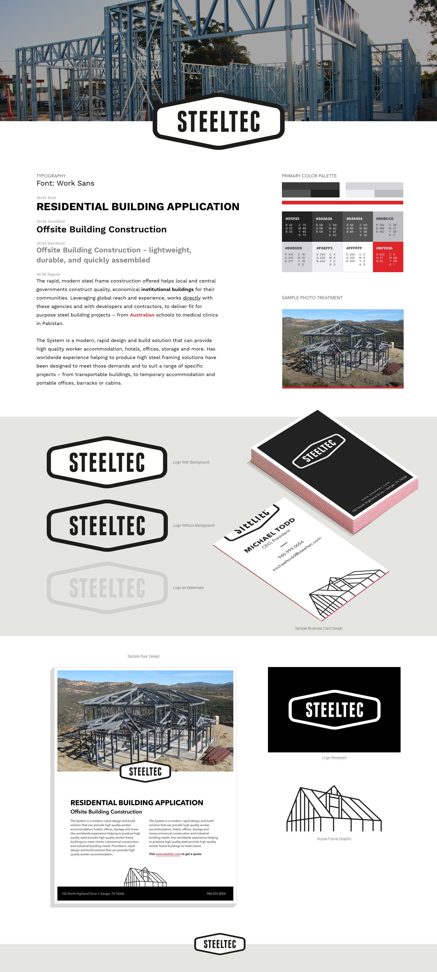 steeltec-styletile