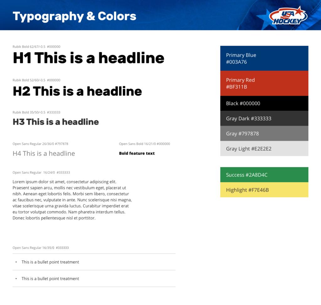 uikit-1-typography-colors